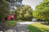 4541 State Park Road - Photo 35