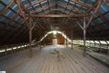 4541 State Park Road - Photo 36