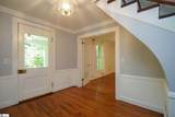 4541 State Park Road - Photo 4