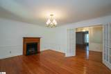 4541 State Park Road - Photo 5