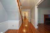 4541 State Park Road - Photo 6