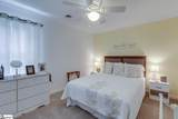 302 Sweetwater Road - Photo 18