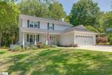302 Sweetwater Road - Photo 2