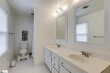 302 Sweetwater Road - Photo 19