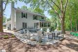 302 Sweetwater Road - Photo 20