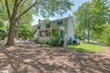 302 Sweetwater Road - Photo 21
