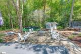 302 Sweetwater Road - Photo 22