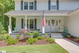302 Sweetwater Road - Photo 4