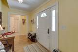 302 Sweetwater Road - Photo 5