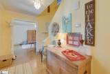 302 Sweetwater Road - Photo 6