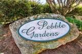 1 Rock Garden Lane - Photo 20