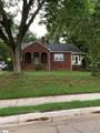 413 Overbrook Road - Photo 1