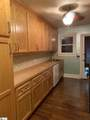 413 Overbrook Road - Photo 10