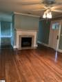 413 Overbrook Road - Photo 4
