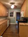 413 Overbrook Road - Photo 9