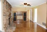 407 Old Mill Road - Photo 11