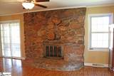 407 Old Mill Road - Photo 12