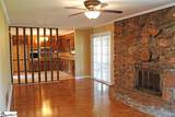 407 Old Mill Road - Photo 13