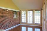 407 Old Mill Road - Photo 14