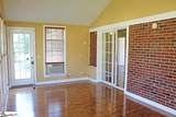 407 Old Mill Road - Photo 15