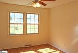 407 Old Mill Road - Photo 16