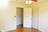 407 Old Mill Road - Photo 17