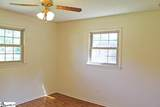 407 Old Mill Road - Photo 20