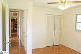 407 Old Mill Road - Photo 21