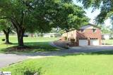 407 Old Mill Road - Photo 3