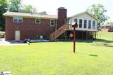 407 Old Mill Road - Photo 4