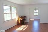 407 Old Mill Road - Photo 5