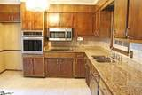 407 Old Mill Road - Photo 9