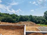 171 Mayfield Crossing Lane - Photo 7