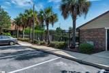 812 Reid School Road - Photo 25