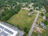 104 Hadden Heights Road - Photo 25
