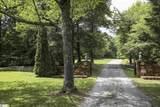 169 Homestead Road - Photo 2