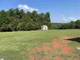 5 Lake Farm Court - Photo 3