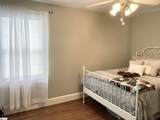 1 Forest Circle - Photo 21