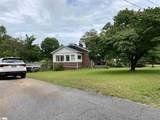 1 Forest Circle - Photo 29