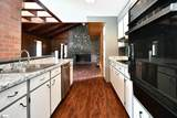 502 Southway Street - Photo 10