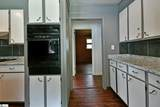 502 Southway Street - Photo 13