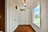 502 Southway Street - Photo 15