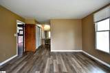 502 Southway Street - Photo 18