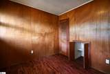 502 Southway Street - Photo 25