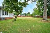 502 Southway Street - Photo 29