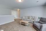 917 Lockhurst Drive - Photo 21