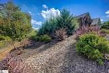 15 Layken Lane - Photo 35