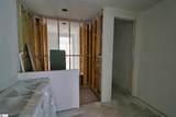 128 Oneal Street - Photo 12