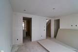 128 Oneal Street - Photo 13