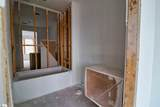 128 Oneal Street - Photo 14